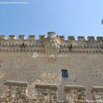 Foto Castillo de Manzanares 143