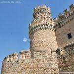 Foto Castillo de Manzanares 145