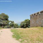 Foto Castillo de Manzanares 146
