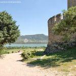 Foto Castillo de Manzanares 147