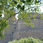 Foto Castillo de Manzanares 149