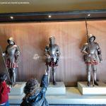 Foto Castillo de Manzanares 151