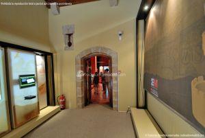 Foto Castillo de Manzanares 153