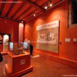 Foto Castillo de Manzanares 154