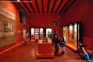 Foto Castillo de Manzanares 155