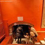 Foto Castillo de Manzanares 156
