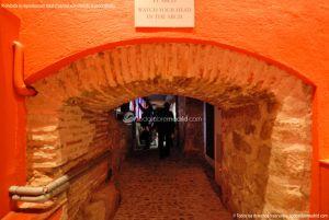 Foto Castillo de Manzanares 157