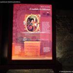 Foto Castillo de Manzanares 170