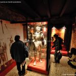 Foto Castillo de Manzanares 172