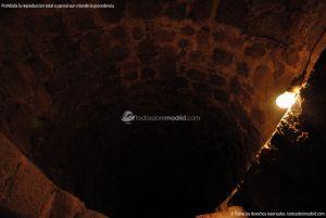 Foto Castillo de Manzanares 175