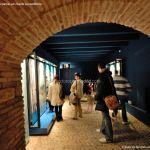 Foto Castillo de Manzanares 176