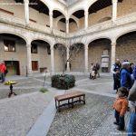 Foto Castillo de Manzanares 178