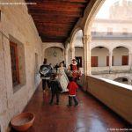 Foto Castillo de Manzanares 181