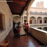Foto Castillo de Manzanares 182