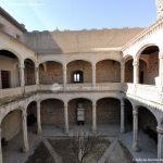 Foto Castillo de Manzanares 183