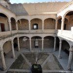 Foto Castillo de Manzanares 184