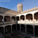 Foto Castillo de Manzanares 185