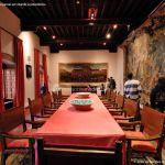 Foto Castillo de Manzanares 186