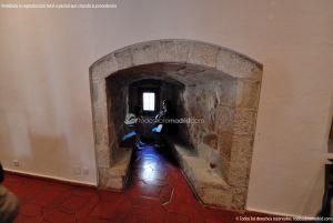 Foto Castillo de Manzanares 187
