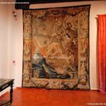Foto Castillo de Manzanares 188