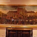 Foto Castillo de Manzanares 189