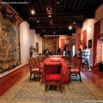 Foto Castillo de Manzanares 190