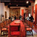 Foto Castillo de Manzanares 191