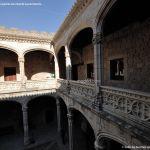 Foto Castillo de Manzanares 193