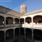Foto Castillo de Manzanares 194