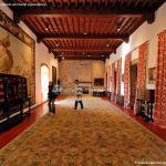 Foto Castillo de Manzanares 195