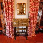 Foto Castillo de Manzanares 196