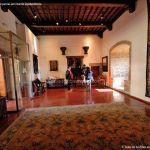 Foto Castillo de Manzanares 197