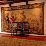 Foto Castillo de Manzanares 198
