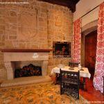 Foto Castillo de Manzanares 199