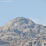 Foto Parque Regional de la Pedriza 15