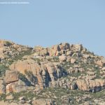 Foto Parque Regional de la Pedriza 50