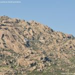 Foto Parque Regional de la Pedriza 52