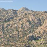 Foto Parque Regional de la Pedriza 66