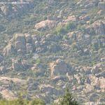 Foto Parque Regional de la Pedriza 69