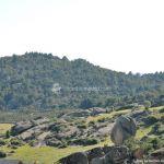 Foto Parque Regional de la Pedriza 74