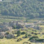 Foto Parque Regional de la Pedriza 75