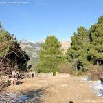 Foto Parque Regional de la Pedriza 77