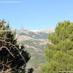 Foto Parque Regional de la Pedriza 78