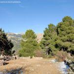 Foto Parque Regional de la Pedriza 80