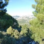 Foto Parque Regional de la Pedriza 83