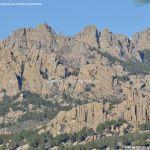 Foto Parque Regional de la Pedriza 85