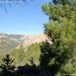 Foto Parque Regional de la Pedriza 89