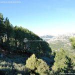 Foto Parque Regional de la Pedriza 103