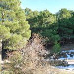 Foto Parque Regional de la Pedriza 108