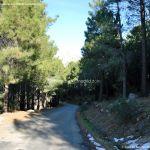 Foto Parque Regional de la Pedriza 119